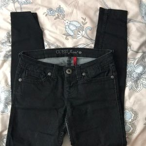 Guess Jeans - Guess Jeans | Power - Skinny